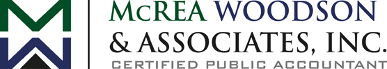 McRea Woodson & Associates, Inc. La Mesa, CA
